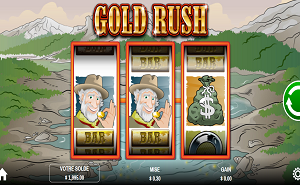 gold-rush-mobile