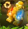 golden-gorilla-tours-gratuits