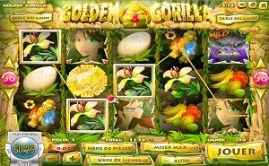 golden-gorilla-regles-du-jeu