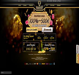golden-lion-casino-avis