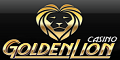 golden-lion-casino