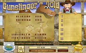 gunslinger-s-gold-regles-du-jeu