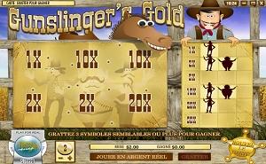 gunslingers-gold