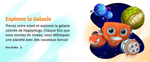 happy-hugo-nouveau-casino-bonus-conquete-spatiale-jackpot-pool