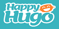 happy-hugo-casino