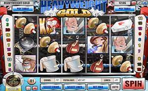 heavyweight-gold