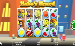 hobo-hoard-mobile