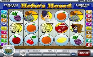 hobos-hoard-regles-du-jeu