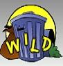hobos-hoard-wild