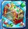 ice-piks-jackpots