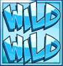 jack-frost-wild