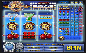 jackpot-5x-wins