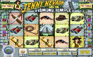 jenny-nevada
