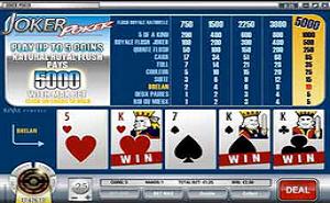 joker-poker