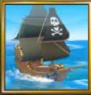 jolly-roger-jackpot-fonction-bonus-game
