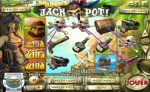 jolly-roger-jackpot-rules-game