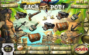jolly-roger-jackpot-opinion-game