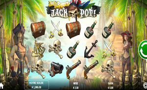jolly-roger-jackpot-mobile