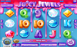 juicy-jewels