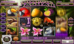 jumping-jaguar-jeu-rival-gaming