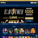 la-riviera-casino-revue-critique-avis