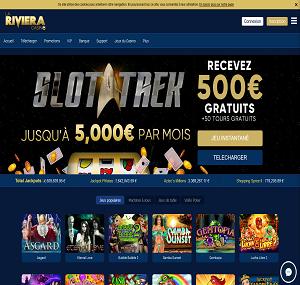 la-riviera-casino-avis
