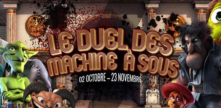 laromere-casino-bonus-duel-machines-a-sous