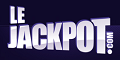 le-jackpot-casino
