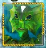 lost-secret-of-atlantis-fonction-jeu-bonus