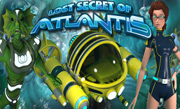 lost-secret-of-atlantis-jeu-rival