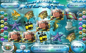 lost-secret-of-atlantis-rules-game