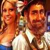 bonus-oktoberfest-lucky31-casino