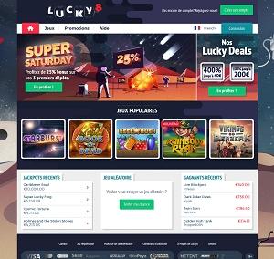 lucky8-casino-avis