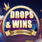 lucky8-casino-bonus-drops-wins