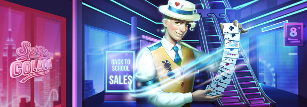 lucky8-casino-bonus-back-to-school-sales-2020