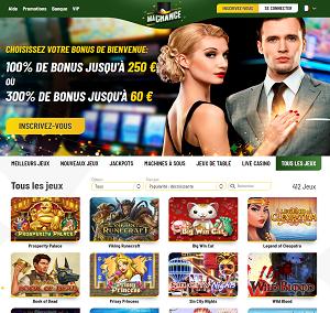 machance-casino-avis