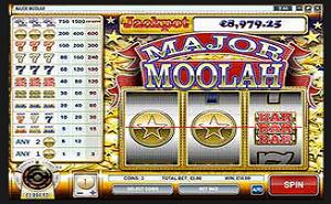 major-moolah