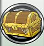 metal-detector-jackpots-aleatoires