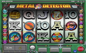 metal-detector-opinion-game