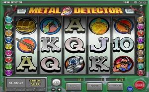 metal-detector-regles-du-jeu