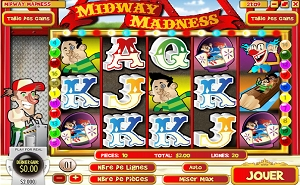 midway-madness-avis-opinion-game