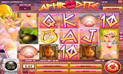 mighty-aphrodite-jeu-rival-gaming