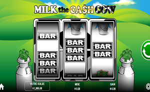 milk-the-cash-cow-mobile