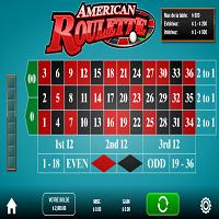 ouverture-section-jeux-de-casino-mobile