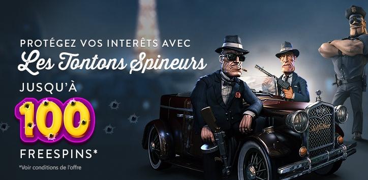 monsieur-vegas-casino-bonus-les-tontons-spineurs