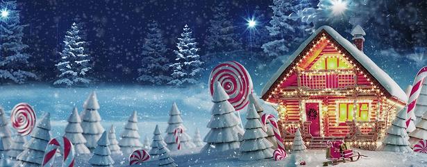 monte-crypto-bono-christmas-2019-winter-wonderland