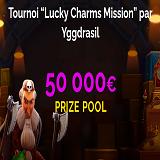 monte-cryptos-casino-bonus-lucky-charms-missions
