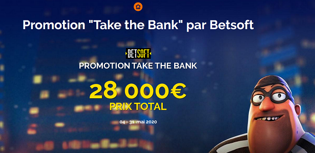 monte-cryptos-casino-bonus-take-the-bank