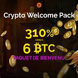 monte-cryptos-casino-bonus-cryptomonnaie