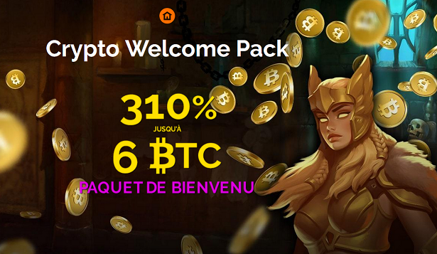 monte-cryptos-casino-bonus-cryptomonnaie